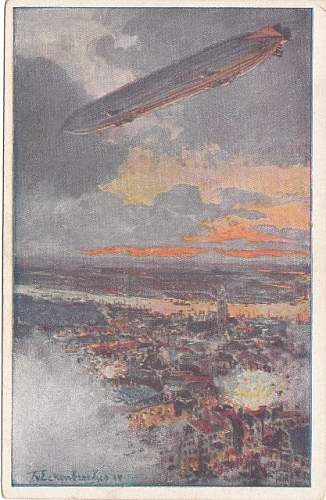 Click image for larger version.  Name:121) Zeppelin.jpg Views:37 Size:84.6 KB ID:238108