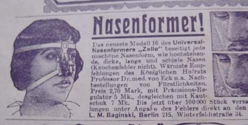 Interesting WWI German Newspapers, Periodicals