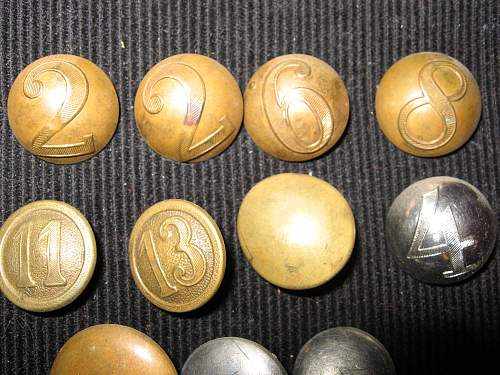 Click image for larger version.  Name:Japanese medals 003.jpg Views:395 Size:260.9 KB ID:275845