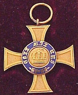 Name:  royal order of the crown 4. class.jpg Views: 1061 Size:  109.6 KB
