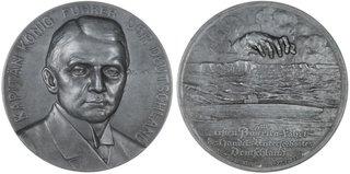 Name:  U-Deutschland White Cliffs Medal.jpg Views: 1020 Size:  14.7 KB