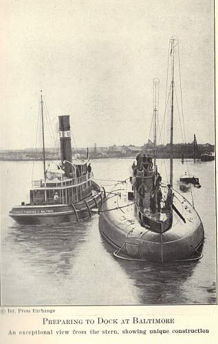 Click image for larger version.  Name:Tug Timmins.jpg Views:599 Size:209.4 KB ID:311535
