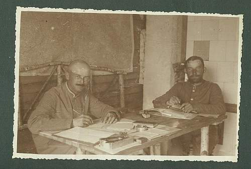 Click image for larger version.  Name:A WW 1 001.jpg Views:62 Size:214.6 KB ID:31748