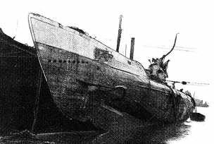 Name:  U-Boot UC-44.jpg Views: 2807 Size:  8.8 KB