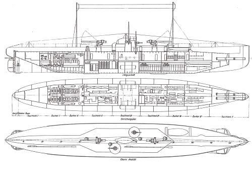 Click image for larger version.  Name:U-155.jpg Views:4160 Size:242.9 KB ID:320459