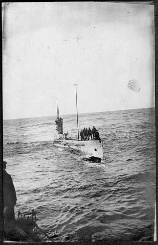 Click image for larger version.  Name:WW1-U-Boat_1.jpg Views:3911 Size:160.9 KB ID:326192
