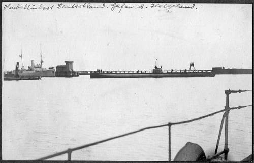 Click image for larger version.  Name:WW1-U-Boat.jpg Views:252 Size:63.1 KB ID:326193