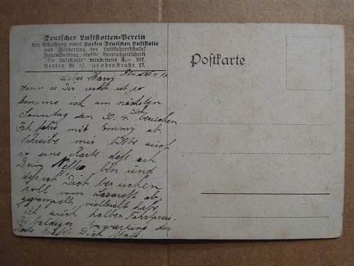Click image for larger version.  Name:Deutsche Taube im Kampf mit feindlichen Fliegern (rear #1).JPG Views:83 Size:181.5 KB ID:329403