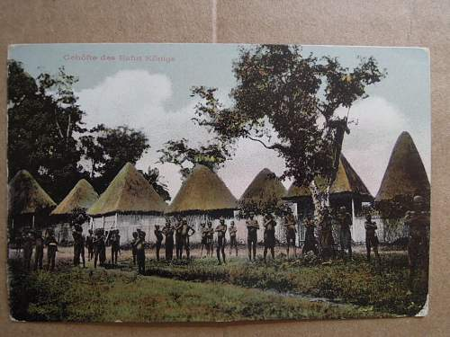 Click image for larger version.  Name:Geh�fte des Bafut K�nigs (front).JPG Views:255 Size:173.1 KB ID:329406