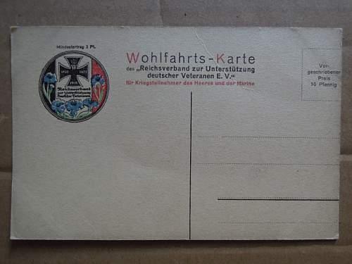Click image for larger version.  Name:General Karl von Einem (rear).JPG Views:70 Size:175.4 KB ID:329408