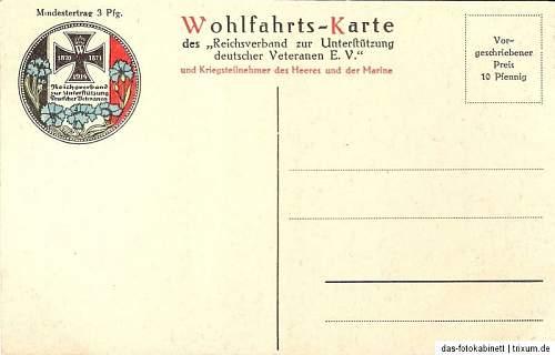 Click image for larger version.  Name:Generalfeldmarschall Colmar Freiherr von der Goltz (rear).jpg Views:105 Size:40.3 KB ID:329412