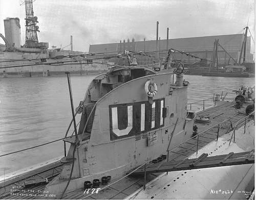 Click image for larger version.  Name:U-111.jpg Views:841 Size:241.0 KB ID:329745