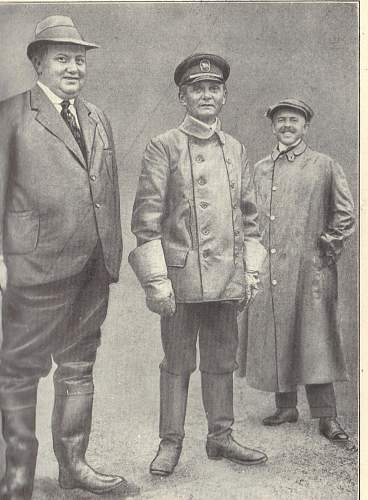 Click image for larger version.  Name:three men.jpg Views:169 Size:182.4 KB ID:336435
