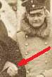 Could this be Von Richthofen in this photo??