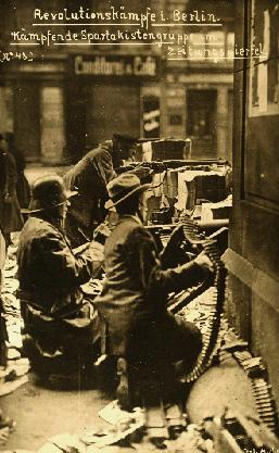 Name:  berlin 1919 G.jpg Views: 449 Size:  29.7 KB