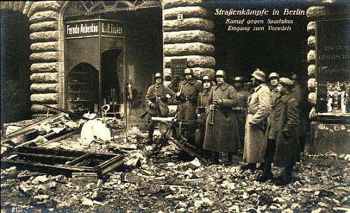 Click image for larger version.  Name:berlin 1919 H.jpg Views:806 Size:65.4 KB ID:403519