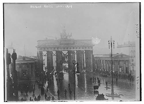 Click image for larger version.  Name:berlin 1919 C.jpg Views:162 Size:76.2 KB ID:403529