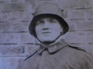 Kaiserliches Marinekorps Photo
