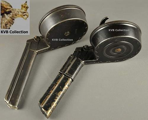 Click image for larger version.  Name:Snaildrum Luger 03.jpg Views:149 Size:219.7 KB ID:422792