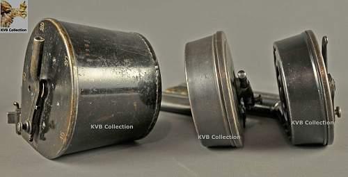Click image for larger version.  Name:Snaildrum Luger en Mondragon 02.jpg Views:216 Size:223.8 KB ID:422794