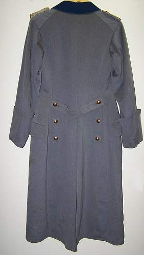 Click image for larger version.  Name:overcoat1 (8).JPG Views:66 Size:91.3 KB ID:447384