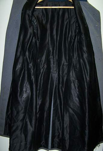 Click image for larger version.  Name:overcoat1 (14).JPG Views:57 Size:126.3 KB ID:447386