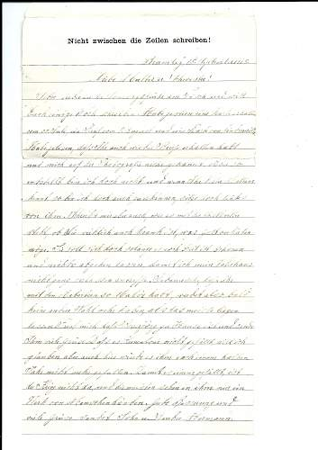 Click image for larger version.  Name:Letter 5.jpg Views:253 Size:308.1 KB ID:471830