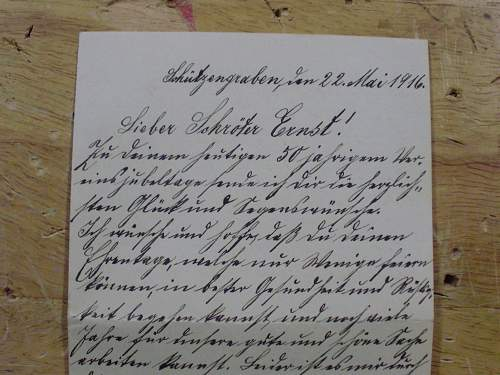 translation help (better pictures)