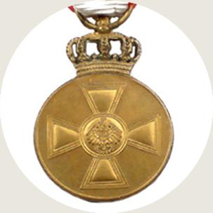 Name:  Preussen-Rote-Adler-Orden-Medaille-3Form-1908-1.jpg Views: 329 Size:  11.2 KB