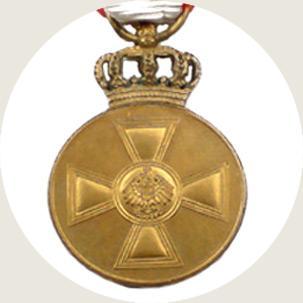 Name:  Preussen-Rote-Adler-Orden-Medaille-3Form-1908-1.jpg Views: 298 Size:  11.2 KB