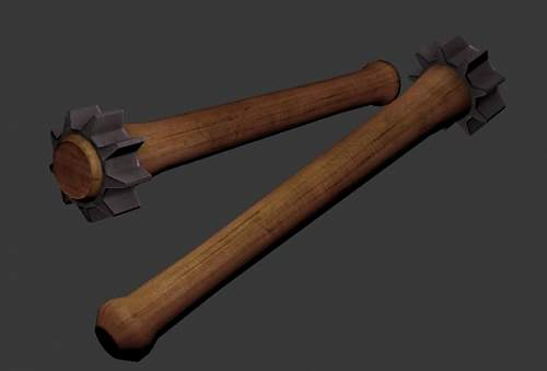 Click image for larger version.  Name:Mass_Produced_Render_1.jpg Views:977 Size:21.1 KB ID:510066