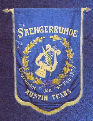 Click image for larger version.  Name:Sängerrunde.JPG Views:53 Size:316.3 KB ID:522893