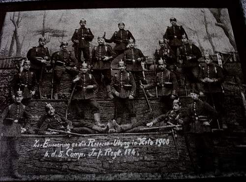 Click image for larger version.  Name:Antique Pic5.jpg Views:938 Size:256.6 KB ID:52998
