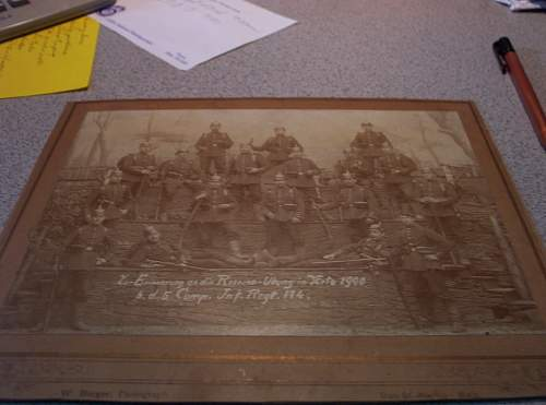 Click image for larger version.  Name:Antique Pic4.jpg Views:148 Size:175.2 KB ID:52999