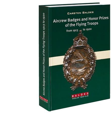 Name:  Aircraft Badges - Book.png Views: 79 Size:  216.3 KB