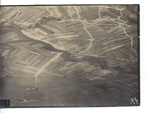 Click image for larger version.  Name:Aerial Rec 1505 Obverse 1.jpg Views:45 Size:91.0 KB ID:566062