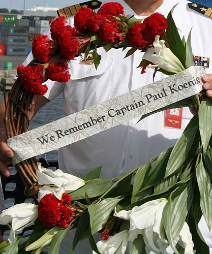 Click image for larger version.  Name:wreath1.jpg Views:46 Size:96.9 KB ID:569839