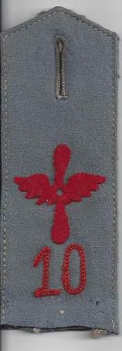 Click image for larger version.  Name:Flieger Mannschaft Shoulder Strap.jpg Views:41 Size:74.8 KB ID:571112
