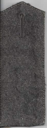 Click image for larger version.  Name:Flieger Mannschaft Shoulder Strap - reverse.jpg Views:37 Size:91.3 KB ID:571113