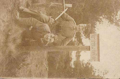 Click image for larger version.  Name:WWI photos 002.jpg Views:232 Size:107.4 KB ID:57350