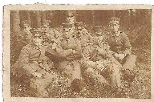 Click image for larger version.  Name:WWI photos 004.jpg Views:83 Size:148.6 KB ID:57351