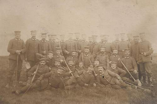 Click image for larger version.  Name:WWI photos 006.jpg Views:77 Size:69.0 KB ID:57353