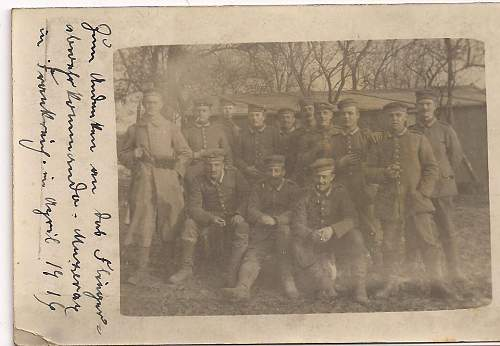 Click image for larger version.  Name:WWI photos 008.jpg Views:86 Size:91.8 KB ID:57355