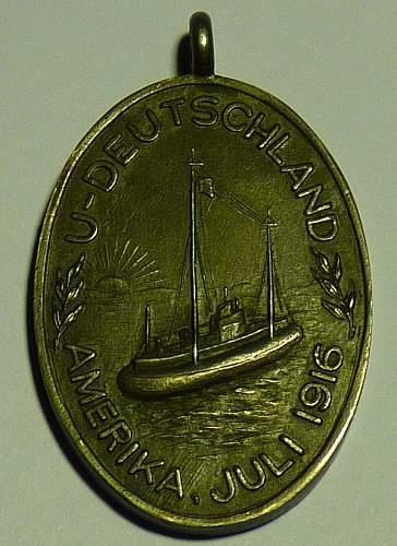 Click image for larger version.  Name:variant medallion.jpg Views:152 Size:205.9 KB ID:573822