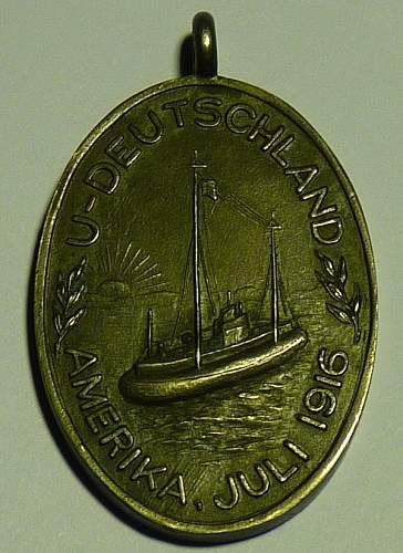 Click image for larger version.  Name:variant medallion.jpg Views:167 Size:205.9 KB ID:573822