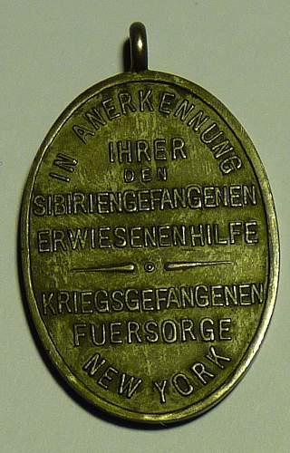 Click image for larger version.  Name:varient medallion back.jpg Views:77 Size:210.4 KB ID:573823