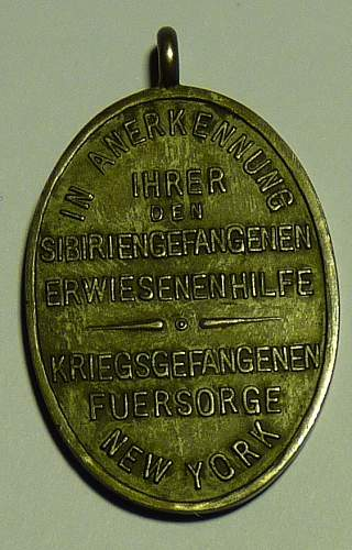 Click image for larger version.  Name:varient medallion back.jpg Views:68 Size:210.4 KB ID:573823
