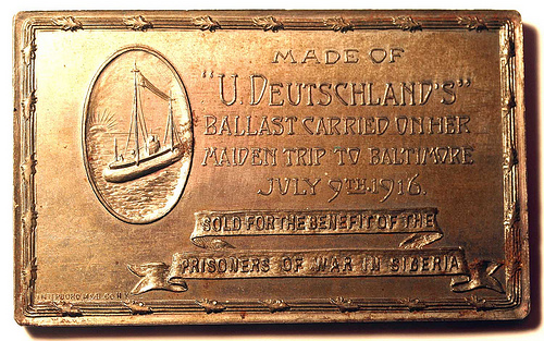 Name:  UD Plaque.jpg