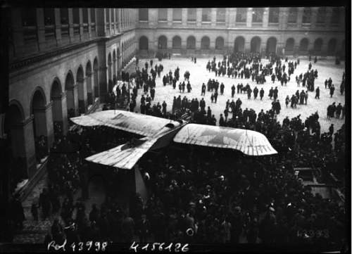 Click image for larger version.  Name:ww1 german fighter.jpg Views:97 Size:52.3 KB ID:574582