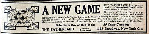 Click image for larger version.  Name:Deutschland Game.jpeg Views:137 Size:52.2 KB ID:574984